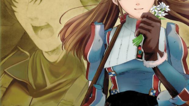 Valkyria Chronicles adapté en manga