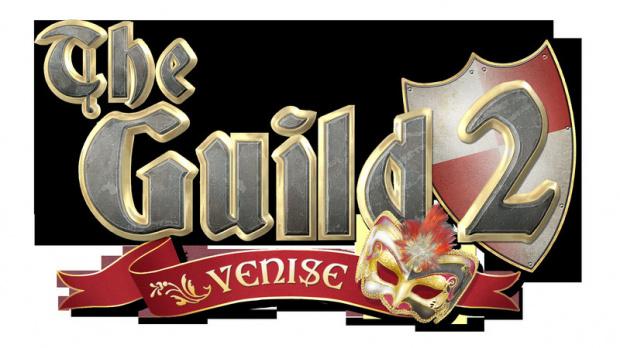 Un nouveau stand-alone pour The Guild 2