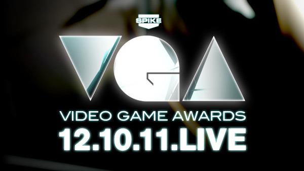 Le nouveau Alan Wake et le prochain jeu Bioware bientôt dévoilés
