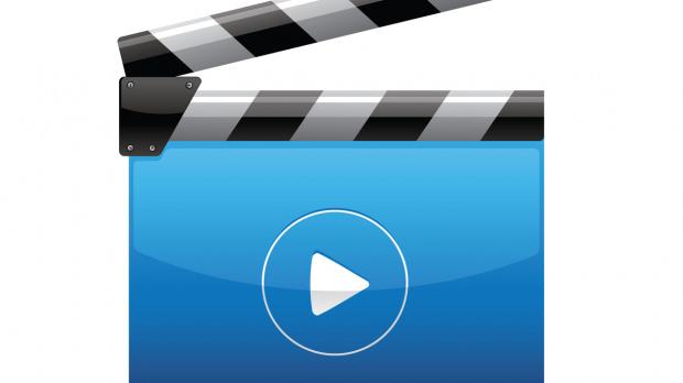 Les vidéos de la semaine
