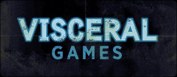 Visceral Games travaille sur un Star Wars sur PS4 et Xbox One
