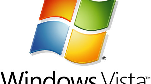 Windows Vista est gold