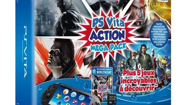 La Vita Slim en France le 27 juin