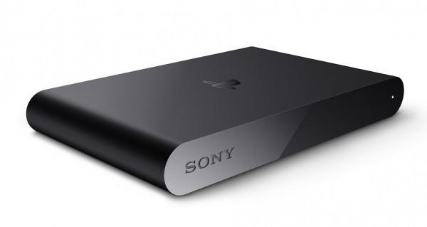 Playstation TV, c'est terminé au Japon !