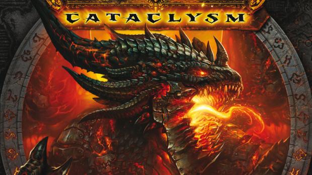 Un guide stratégique pour WoW Cataclysm