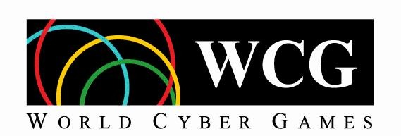 World Cyber Games : 10ème édition