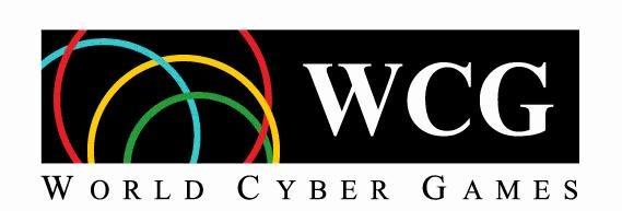 World Cyber Games : les disciplines officielles