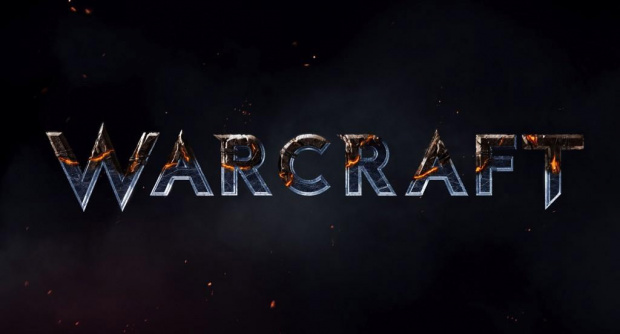 Warcraft : Quelques informations sur le film