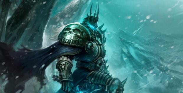 Le tournage de Warcraft est terminé