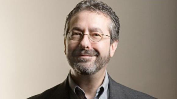 Warren Spector (Deus Ex) veut créer des petits univers