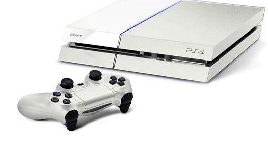 PS4 en Chine, ça se précise