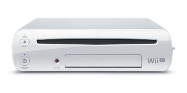 Wii U : Encore des spéculations sur la sortie