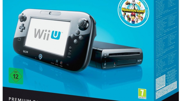 Wii U : Déjà des ruptures de stock