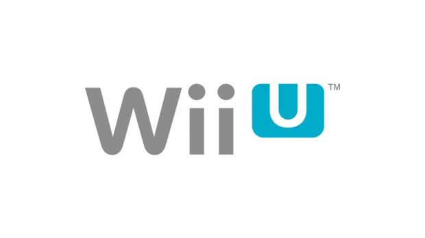 Les jeux du lancement de la WiiU en France