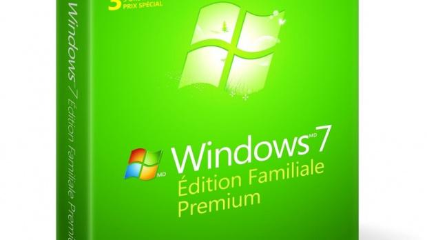 Battlefield 3 incompatible avec Windows XP