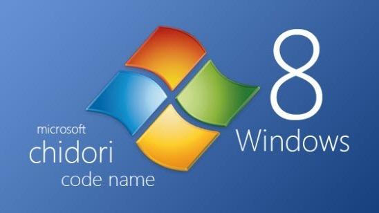 Windows 8 n'est pas génial pour Blizzard non plus