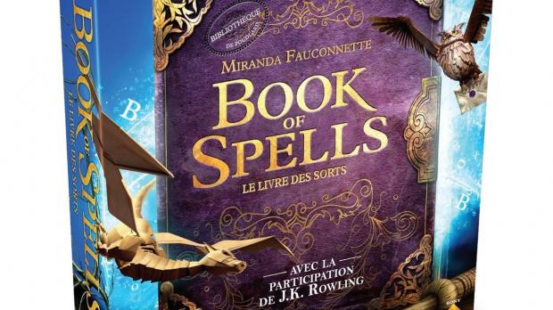 wonderbook book of spells trophy guide