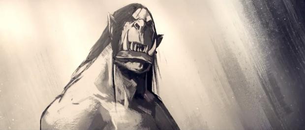 Gamescom : World of Warcraft : Les Seigneurs de Guerre