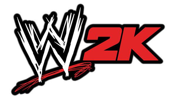 WWE 2K14 annoncé pour le...