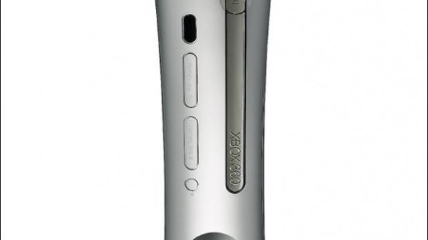 Xbox 360 : Baisse de prix aux Etats-Unis