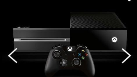 [MàJ] La Xbox One à 349 € après la gamescom ?