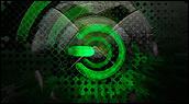 Xbox 3 :  La connexion permanente à Internet pas si obligatoire que ça