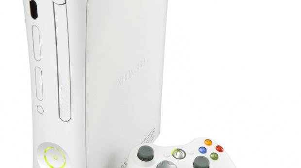 La Xbox 360 a 7 ans
