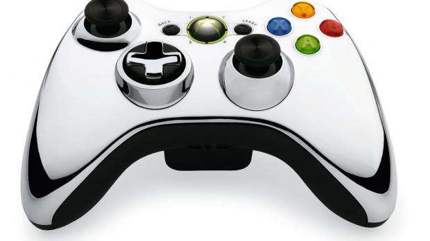 La Xbox 360 durera encore 3 ans