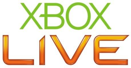 Le programme Xbox Live