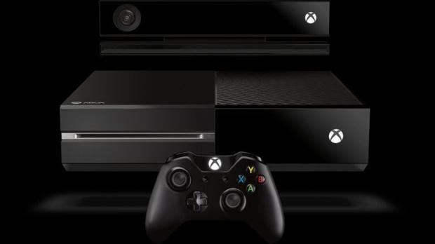 Xbox One : Ce qu'il faut savoir