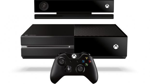 Kinect pas obligatoire sur Xbox One : Vos avis