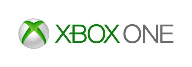 Xbox One : Quelques précisions sur l'import