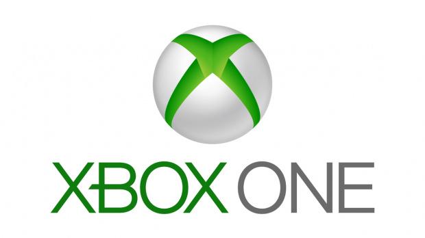 Une mise à jour pour la Xbox One