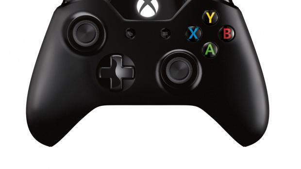 Xbox One : Connexion, DRM, zonage... Microsoft revoit sa copie