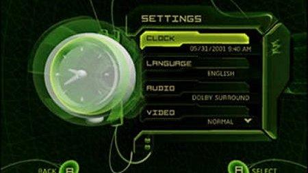 Le Xbox Live a dix ans