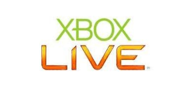 Le Xbox Live Gold est gratuit ce week-end