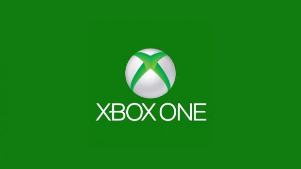 E3 2014  : Exclu Microsoft : Ori & the Blind Forest