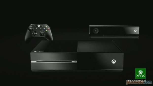 E3 2013 : Commandez la Day One Edition de la Xbox One !