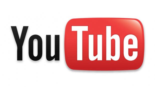 Face à la polémique, YouTube sort de son silence