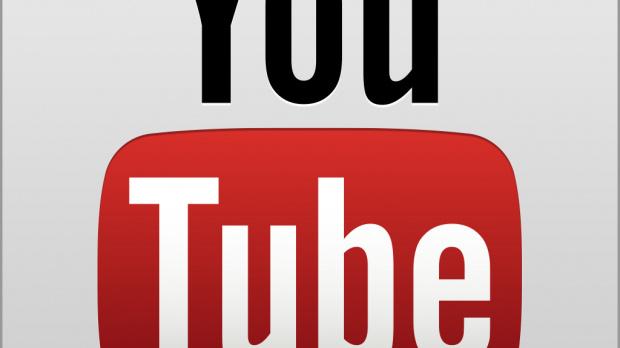 YouTube revoit la monétisation des vidéos
