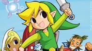 Le manga Zelda : ce n'est pas encore fini !