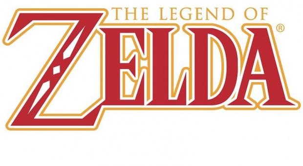 2008, une année sans Zelda