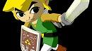 Un nouveau Zelda en 2009 ferait du bien au marché du jeu vidéo