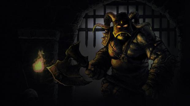Baldur's Gate 2 : Enhanced Edition en 2013