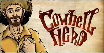 Cowbell Hero