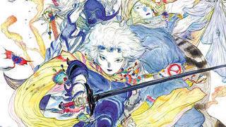 Final Fantasy 4 : Les Années Suivantes en promo sur iOS et Android