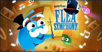 Flea Symphony