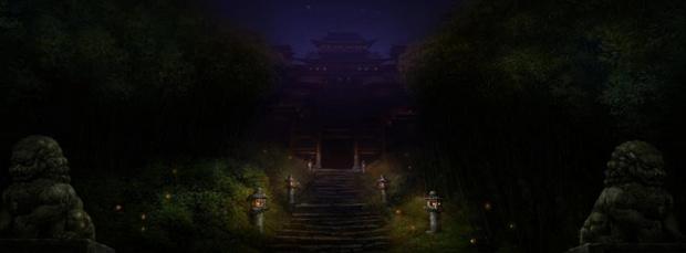 E3 2012 : Un MMORPG nomade bientôt dévoilé