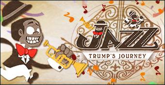 JAZZ : Trump's Journey