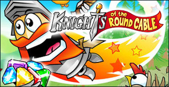 Knights of the Round Cable